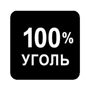 Nakleyka-01.png