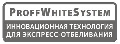 bezymyannyy-2-01.png
