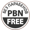 free_paraben.png