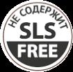 free_sls.png