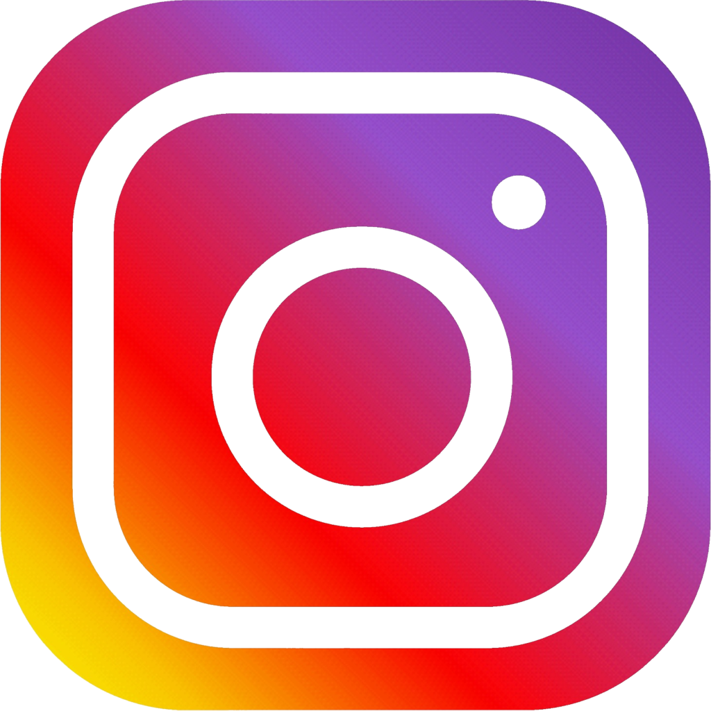 instagram_PNG10-1024x1024.png