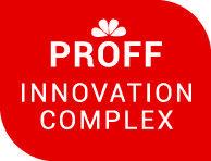 proff_inn_comp.jpg