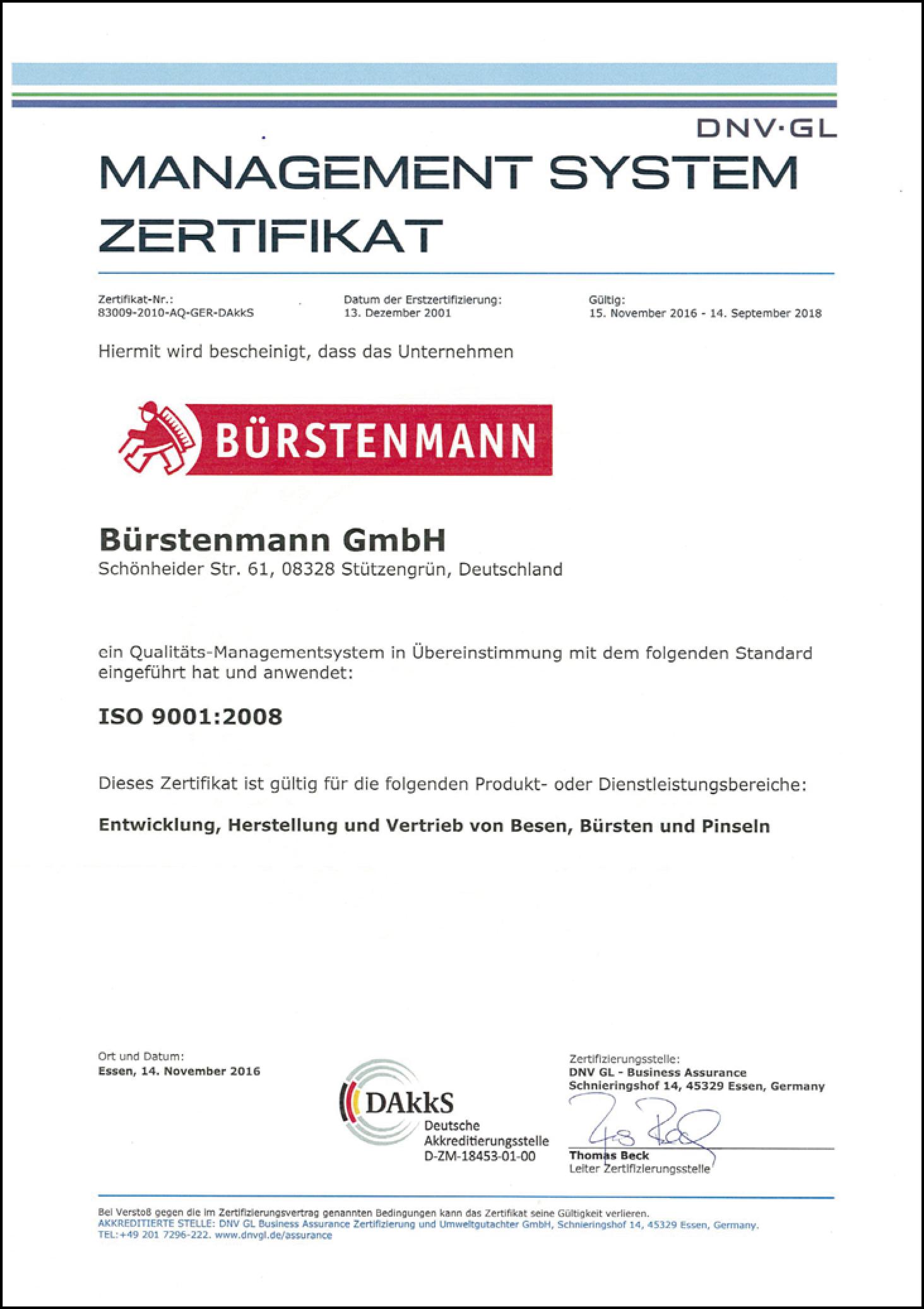 sertifikat_busterman.png